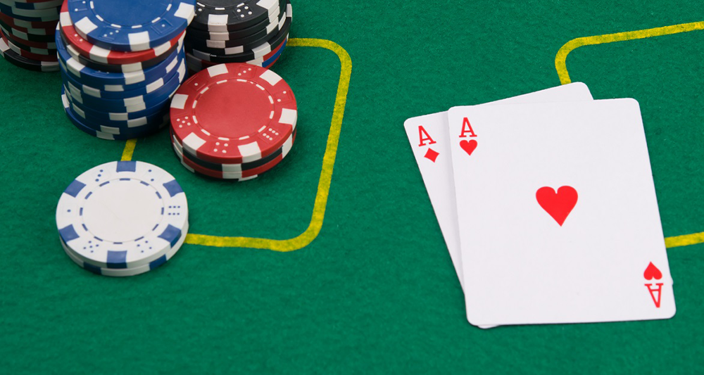 Платформа Softswiss- быстрое казино под ключ