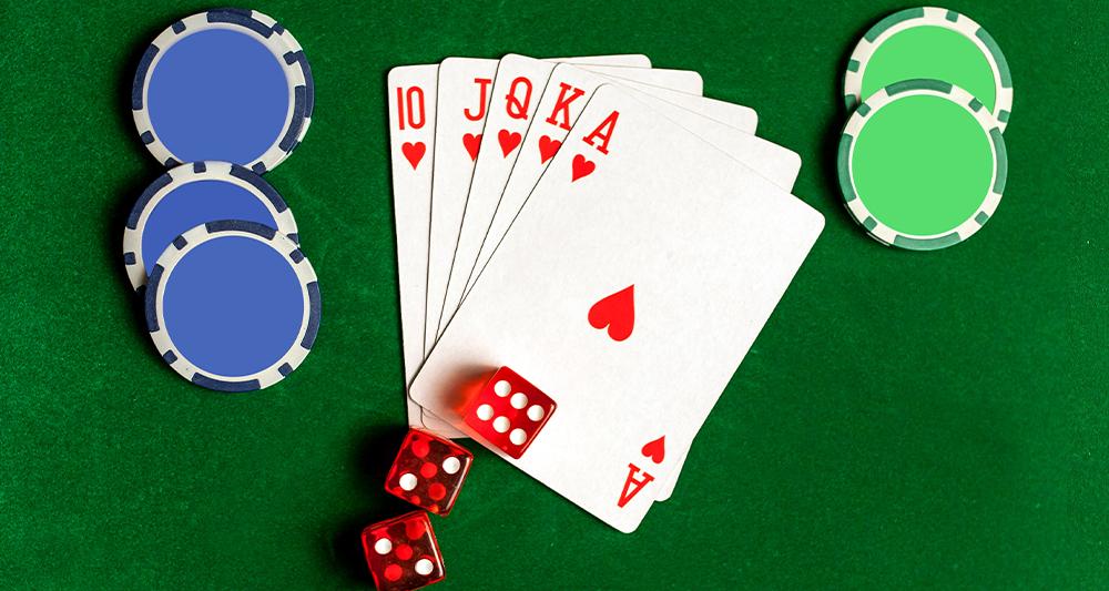 Как выбрать лучшее онлайн казино для заработка