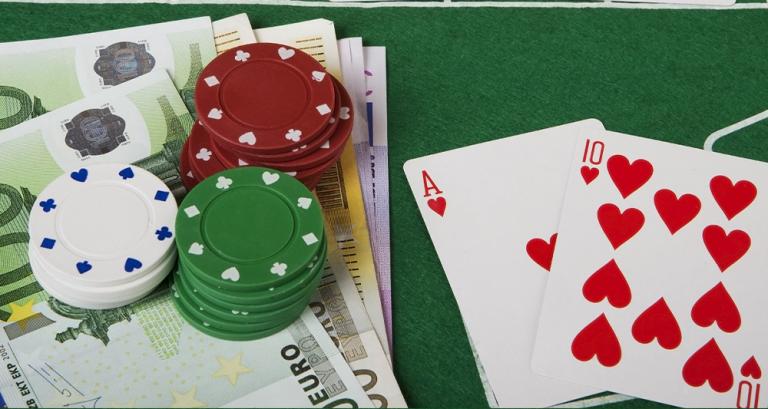 Рейтинг казино от пользователей
