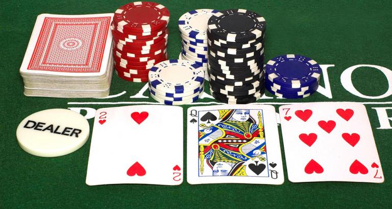 Рейтинг казино от постоянных клиентов