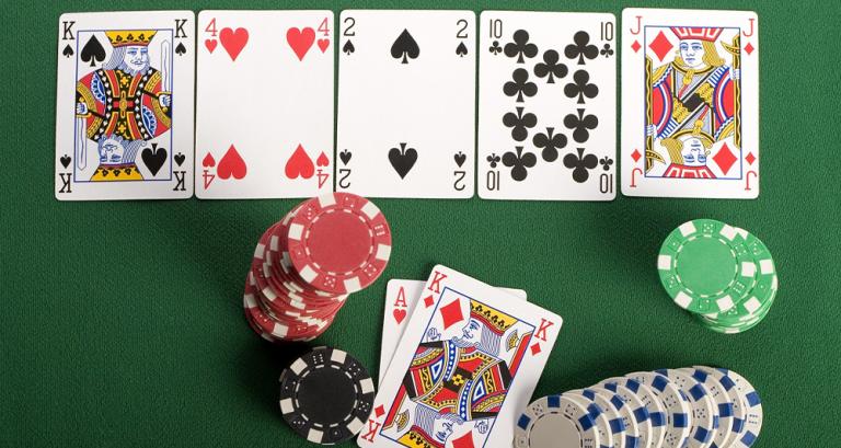 Рейтинги казино для пользователей от самих пользователей по самым полезным критериям